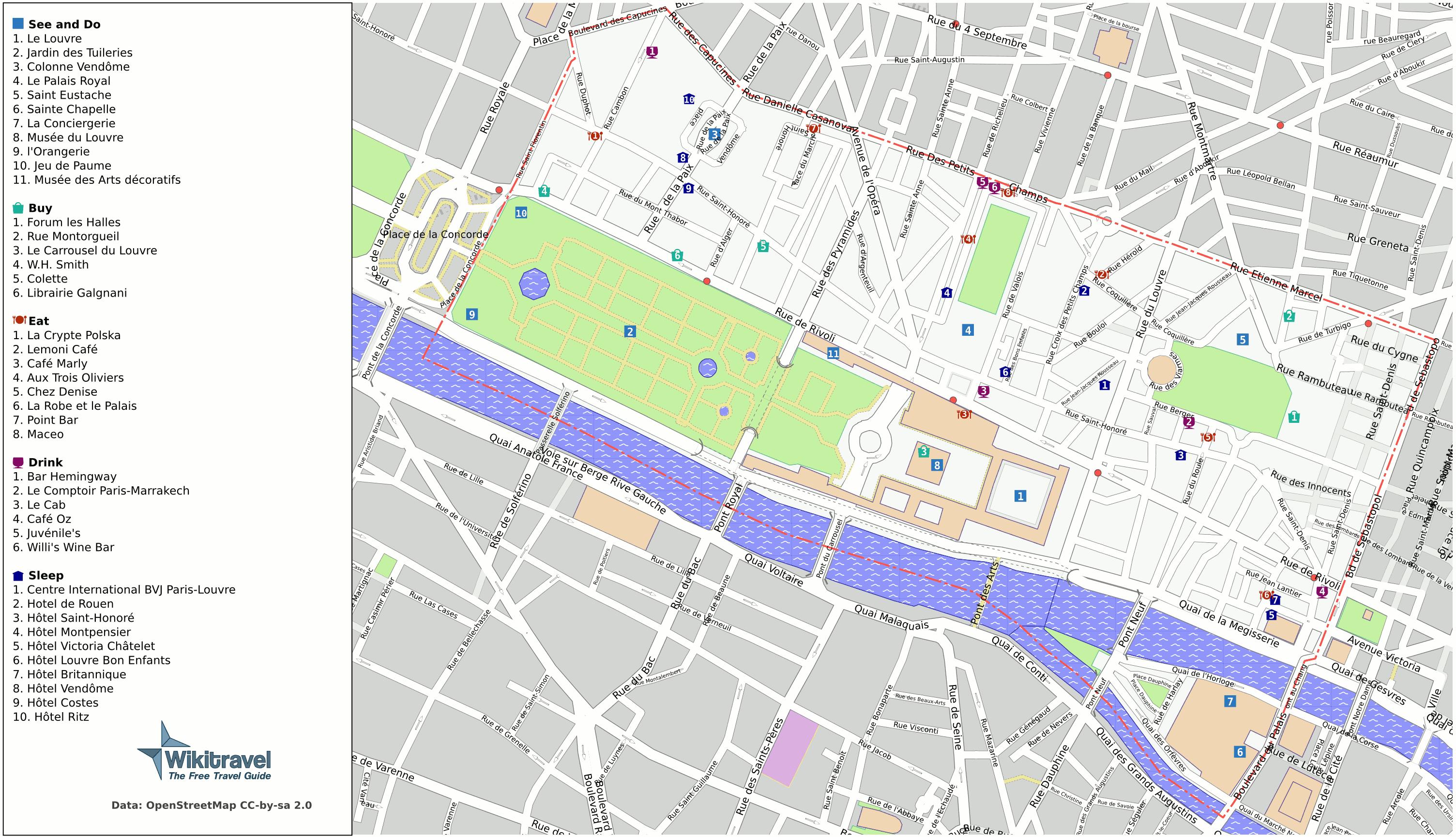 Paris_1st_map