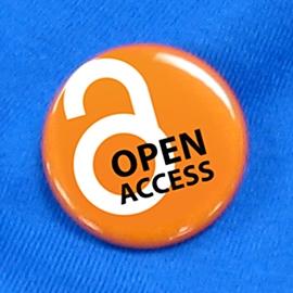Open-Access-Button