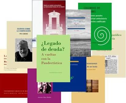 e-books DOAB