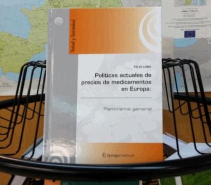 LibroFelixLobo