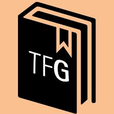 logoTFG