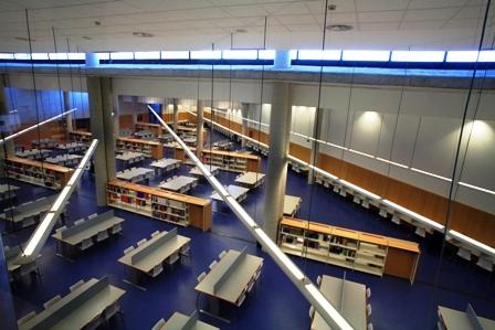 biblioteca_colmenarejo_03