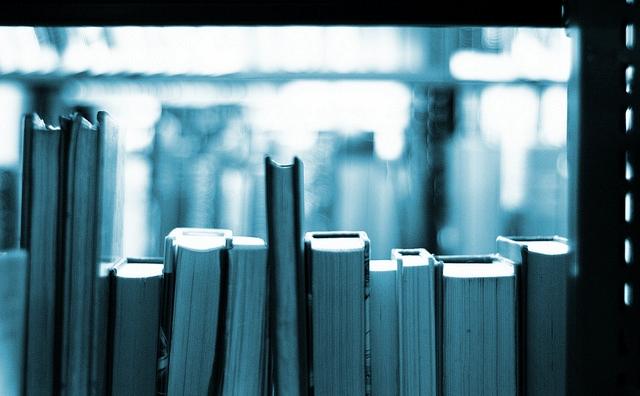 bookstacksblue
