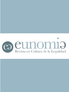 eunomia-cover