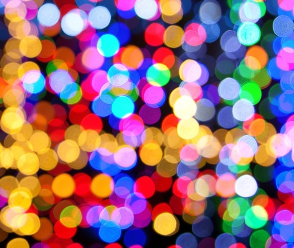 luces_navidad