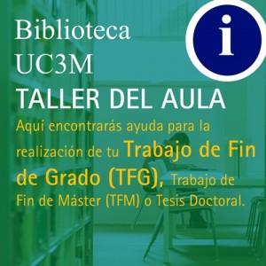 taller_aula_sq_semanal3