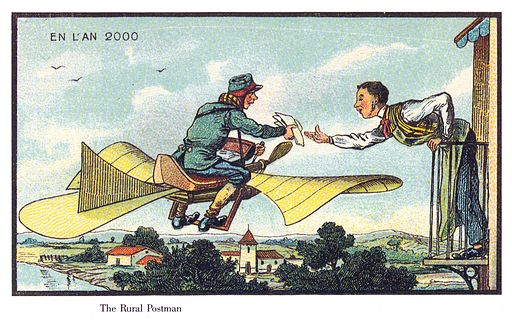 512px-France_in_XXI_Century._Air_postman