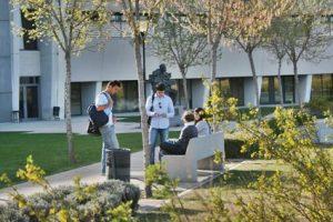 jardines_colme
