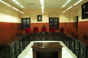 sala_de_juicios