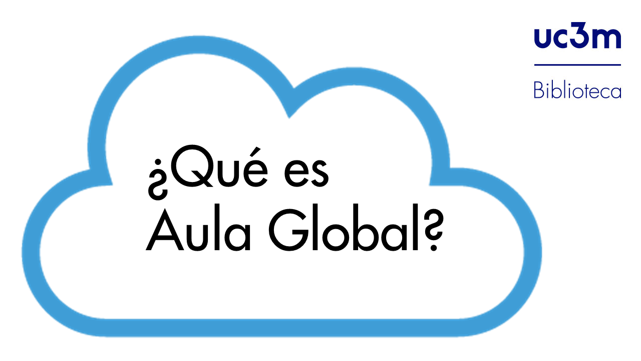 Aula Global 2019