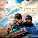Alberto Iglesias - The Kite Runner.jpg