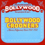 VVAA - Bollywood Crooners.jpg