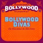 VVAA - Bollywood Divas.jpg