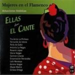VVAA - Ellas Dan El Cante.jpg