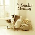 VVAA - For A Sunday Morning.jpg