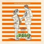 VVAA - Juno.jpg