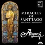 VVAA - Miracles Of Santiago.jpg
