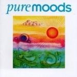 VVAA - Pure Moods.jpg