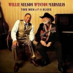 Willie Nelson - Two Men With The Blues.jpg