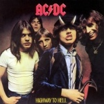 ACDC - Highway To Hell.JPG