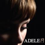 Adele - 19.jpg