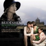 Adrian Johnston - Brideshead Revisited.jpg