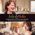 Alexandre Desplat - Julie And Julia.jpg