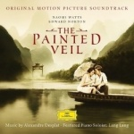 Alexandre Desplat - The Painted Veil.jpg