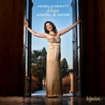 Angela Hewitt - Angela Hewitt Plays Handel And Haydn.jpg