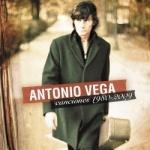 Antonio Vega - Canciones 1980-2009.JPG