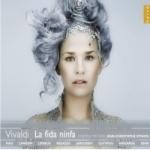 Antonio Vivaldi - La Fida Ninfa.jpg