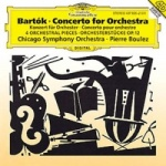 Bela Bartok - Concerto For Orchestra.jpg