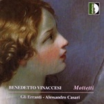 Benedetto Vinaccesi - Mottetti.jpg