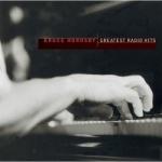 Bruce Hornsby - Greatest Radio Hits.jpg