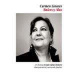 Carmen Linares - Raices Y Alas.jpg