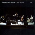 Charles Lloyd Quartet - Rabo De Nube.jpg