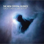 Chick Corea - The New Crystal Silence.jpg