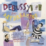 Claude Debussy - Debussy For Daydreaming.jpg