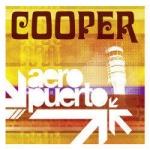 Cooper - Aeropuerto.jpg