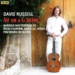 David Russell - Air On A G String.jpg