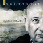Carmelo Bernaola - Carmelo Bernaola.jpg