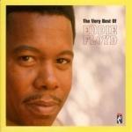 Eddie Floyd - The Very Best Of.jpg