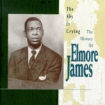 Elmore James - The Sky Is Crying.jpg