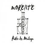 Enrique Morente - Pablo De Malaga.jpg