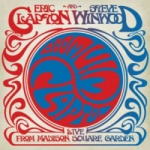 Eric Clapton - Live From Madison Square Garden.jpg