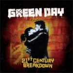 Green Day - 21st Century Breakdown.jpg