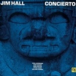Jim Hall - Concierto.jpg