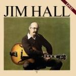 Jim Hall - Live.jpg