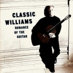 John Williams - Classic Williams.jpg