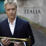 Chris Botti - Italia.jpg